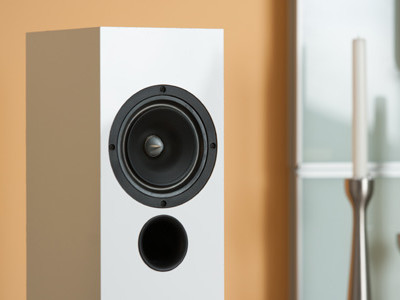 Zelf speakers bouwen op de FWD*HiFi-dagen