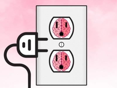 MIT ingenieurs bouwen slim stopcontact