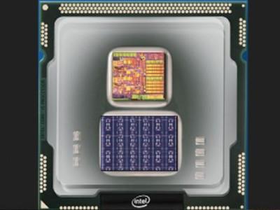 Zelflerende processor met 130K neuronen en 130M synapsen