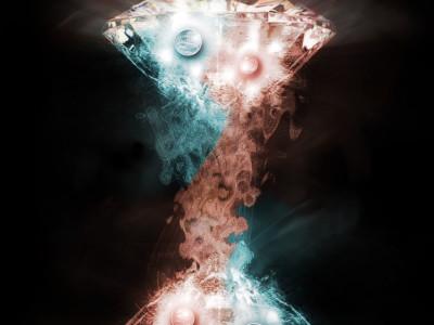 Quantum-internet stapje dichterbij