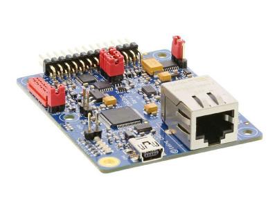 Eding CNC310 3-assige CNC310 (incl. Starter Software)