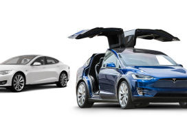 Tesla, zijn tijd vooruit