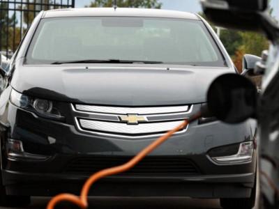 Noorwegen bant mogelijk benzine- en dieselauto's