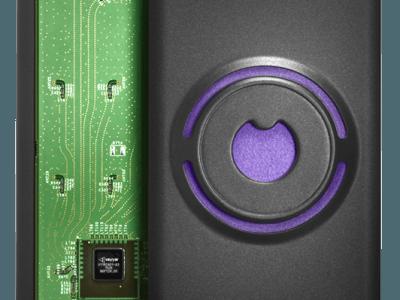 Review: Walabot - Hoe transformeer je je smartphone in een radar?