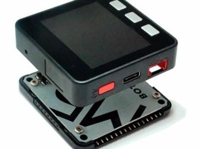 Review: M5Stack – ESP32-protypes maken met het oog op de eindgebruiker