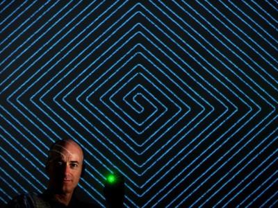 Eeuwigdurende accu met nanowires