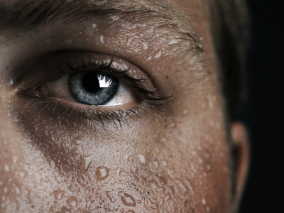 Lichaamswarmte geeft wearables 'het eeuwige leven'