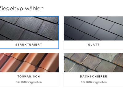 Het is zover: Tesla levert zonne-dakpannen (binnenkort)