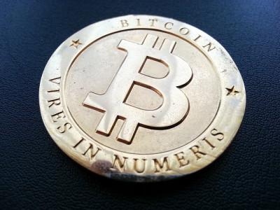 Bitcoin slurpt elektriciteit. Wat zegt dat over andere blockchain toepassingen?