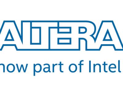 Intel herbevestigt de Wet van Moore en neemt Altera over