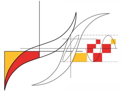 REDEXPERT: Simulator voor inductieve componenten