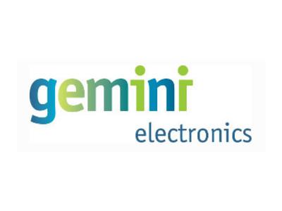 Gemini Electronics BV