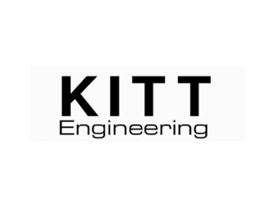 Kitt Engineering