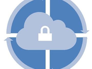 Nieuw kwaliteitszegel voor Cloud-aanbieders