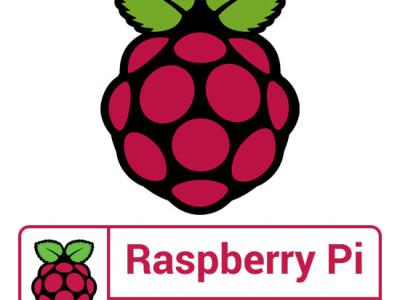 Elektor nu officiële Raspberry Pi reseller