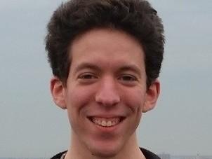 Interview met Teddy Ort: Over MIT's MapLite Autonomous Driving Software