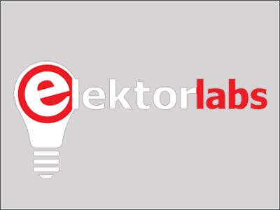 ElektorLabs