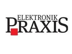 ElektronikPraxis