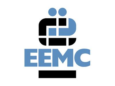 EEMC COIMEX