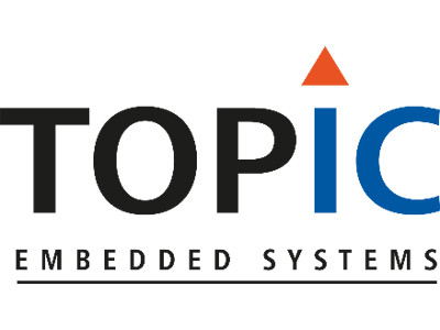 TOPIC Embedded Systems