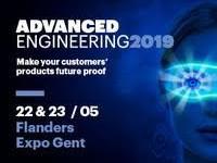 myProto at Advanced Engineering 2019