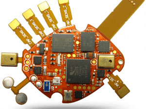 New PCB technologies added to myProto Rapid PCBA Proto platform