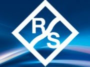 Rohde & Schwarz Benelux