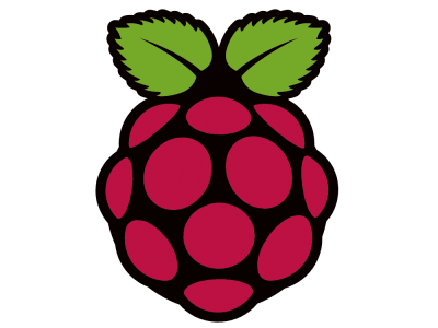 Post project 14: Raspberry Pi Recepten (Deel 6)