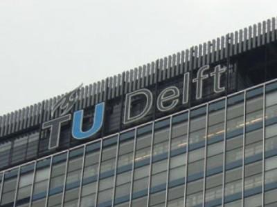 TU Delft zoekt vindingrijke elektronici
