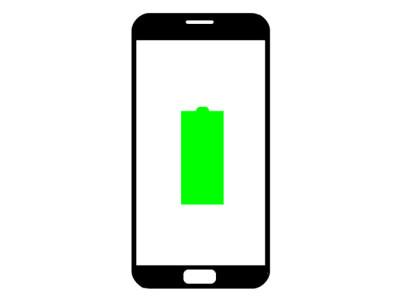 Langer werken met uw accu? Daar is een app voor!