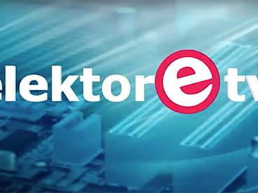 Elektor.tv: De Elektor PCB Service