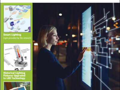 Elektor Business Magazine 4/2017 - Exclusieve download voor onze leden