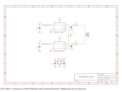 160100-1-rgbdigit-clock-v22-schematic2.png