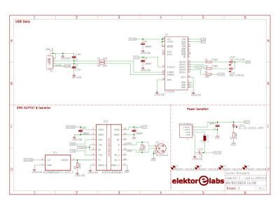 160493-1-usb-dmx512-v1-1-schematic.png