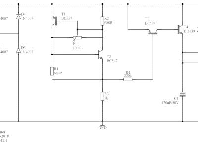 Baristor  schematic 160512-1 v1.1
