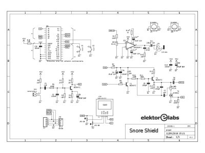 180481-1-v11-snoreshield-circuit-diagram.png