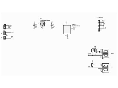 191148-2-schematic-v11.png