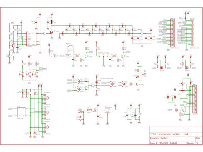 environment-monitor-circuit.png
