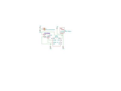 schema-9292-monitor.png