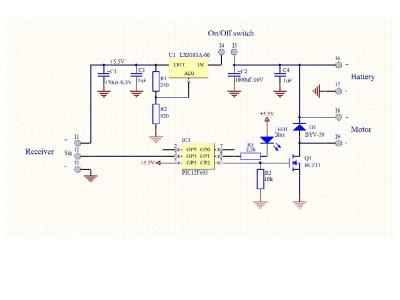 schematic-20191117141643.png