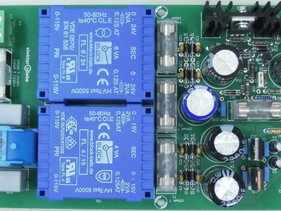 Top_view_power_supply_for_microphone_preamplifier_PCB_140426-2_v1.0
