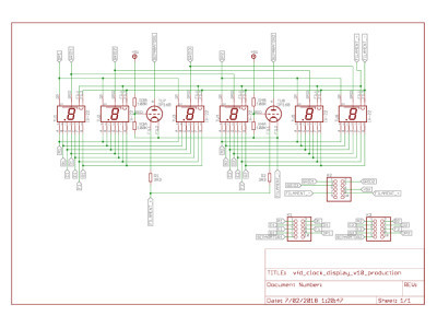 vfd-clock-display-v10-production-circuit.png