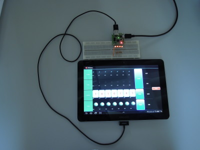 130516-1v1.0_prototype 004.jpg
