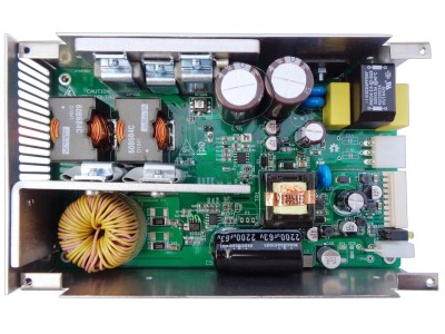 cf-dic-r5b6-prototype-elektor.jpg