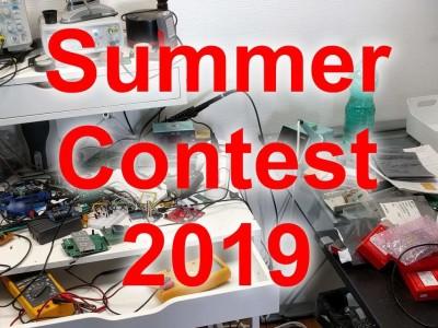 elektor-labs-summer-contest-2019.jpg