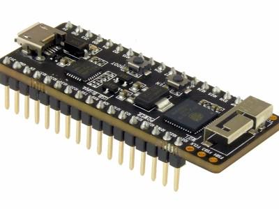 esp32-pico-kit-v4-004.jpg