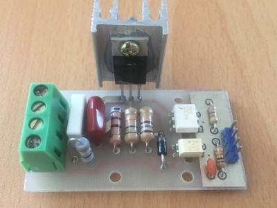 fig6-how-to-build-an-isolated-digital-ac-dimmer-using-arduino.JPG