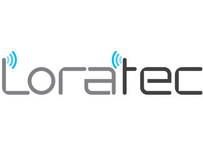 Loratec