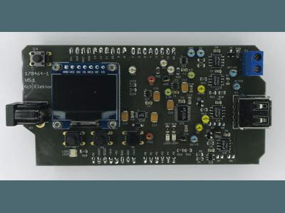 microsupply-elektor.png