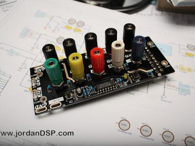 new_board_assembled.jpg